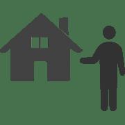 Belsőépítészet és lakberendezés - in3design.eu - hogyan csináljuk